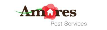 Amores Pest Services, Inc.